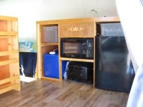Cargo Trailer Bathroom From Cargo Van To Camper Van Steatlhy Diy Van Dwelling