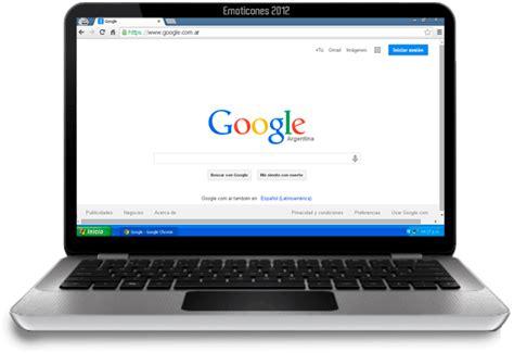 google imagenes ordenador gif animados de computadoras buscando en google microapuntes