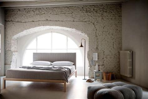 da letto su soppalco foto da letto su soppalco progetto