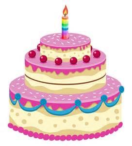 kuchen bilder comic pink birthday cakes drawing wallpapers