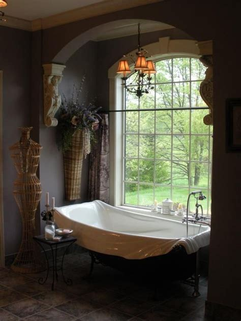 bathroom brands bathtubs idea 2017 beautiful bathtubs collection