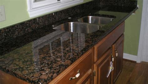 What Not To Use To Clean Granite Countertops by House Cleaning Myth 4 Dishwashing Soap Is The Best Thing