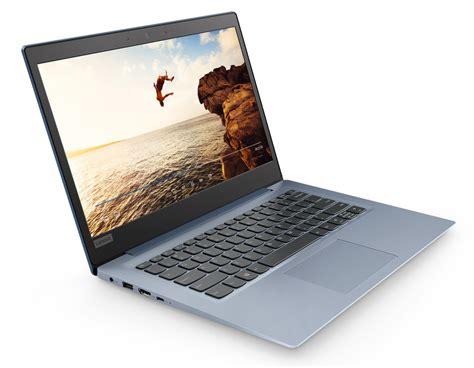Lenovo Ideapad 120s 14iap Denim Blue 0 071117 Rbb20 lenovo ideapad 120s 14iap 81a5000dfr achetez au meilleur