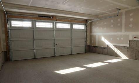 Sectional Garage Door Repair 10 Best Exterior Paint Ideas Images On Exterior Paint Ideas Custom Garage Doors And