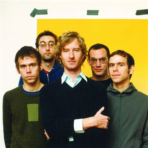 the national artist of the week the national indie88