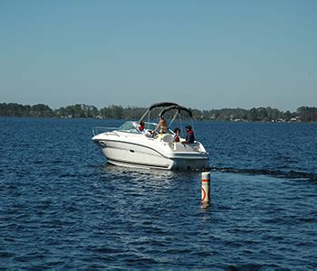 boating accident lawsuit filing a lawsuit boat accident lawyer boat accident lawyer