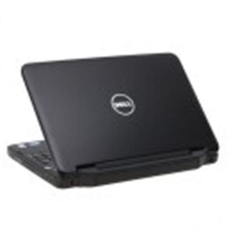 Second Dell Inspiron N4050 I3 Dell Inspiron 14 N4050 I3 4gb Ram Budget Laptop Price Bangladesh Bdstall