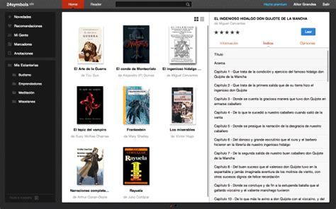 leer libros gratis en espanol sin descargar leer libros online gratis sin descargar car interior design
