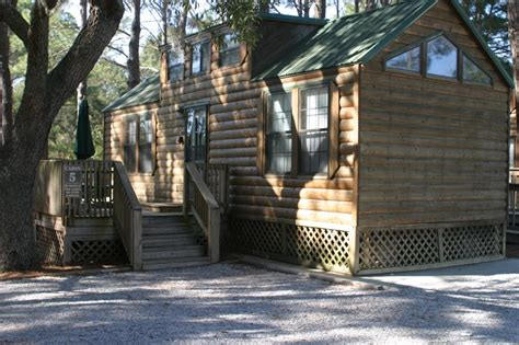 Panama City Cabin Rentals navy vacation rentals cabins rv more navy