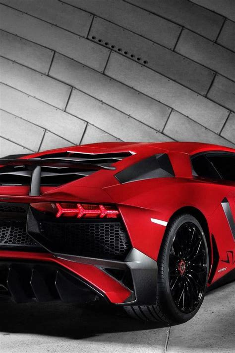 fastest lamborghini made the aventador sv is the fastest lamborghini made