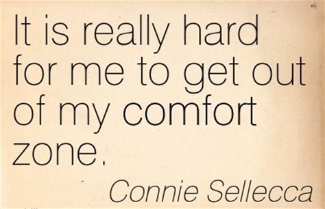 how do i get out of my comfort zone comfort quotes pictures and comfort quotes images 74
