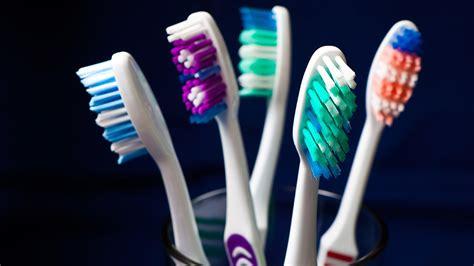 best toothbrush choosing the best toothbrush care
