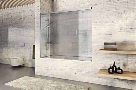 Badewannen Trennwand by Bildergalerie Produkte Sanit 228 R Bertschi Heizungen Und
