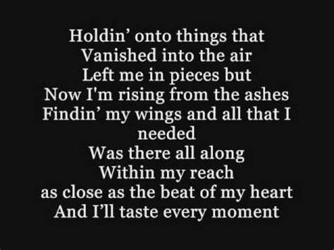 dirty dancing time of my life lyrics diese erstaunliche entdeckung