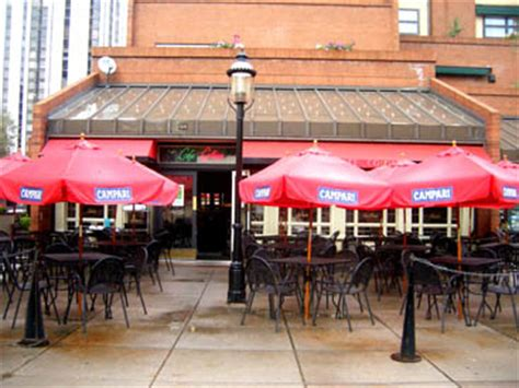 cafe colore denver cafe colore in denver co photos hours map and more