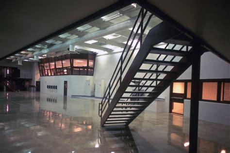 miami correctional facility phase  turner construction