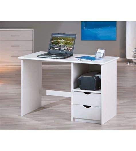 mobili in pino massello scrivania pino massello bianco