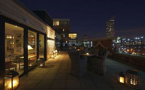 top bars in manchester bars in manchester best london bars designmynight