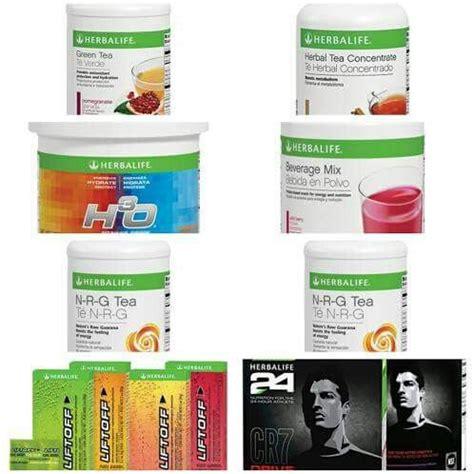Pelangsing Nrg Tea Herbal Original Bpom 17 best images about my herbalife id u514410742 on aloe vera herbalife results