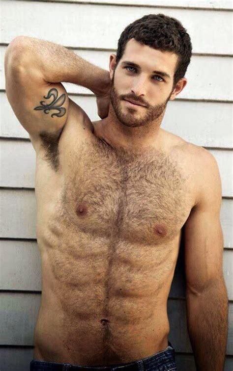 typical on twitter quot hairy men appreciation tweet