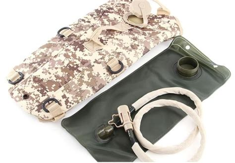 high 5 hydration tabs1001010101000010100100 021 3l tpu hydration water bag outdoor water proof hydration