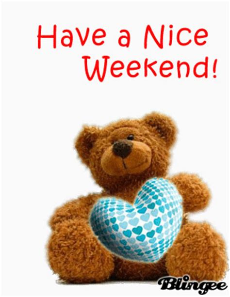 Weekend Links Fabsugar Want Need 10 by A Weekend Teddy Picture 27426416 Blingee