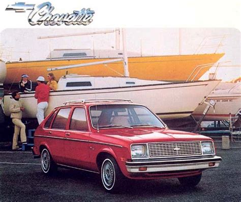 where to buy car manuals 1987 pontiac chevette lane departure warning ebay find 1987 chevrolet chevette the other one