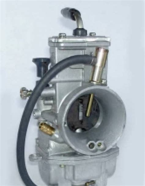 Mikuni Tmx 38mm Sudco Racing Carburetor palex motor parts carburetor mikuni sudco tmx power jet