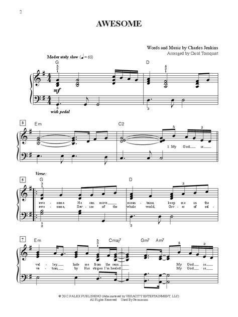 gospel house music free downloads black gospel sheet music free