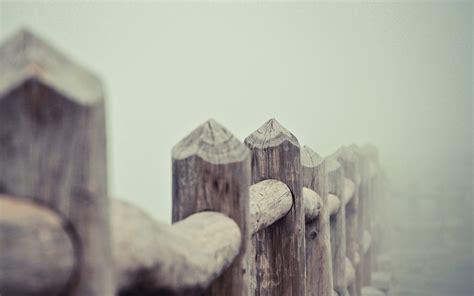 fog wallpapers hd photography hd desktop wallpapers  hd