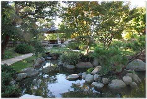 Botanical Gardens Restaurant Botanical Gardens San Antonio Restaurant Garden Home Decorating Ideas Og2lmrvaxm