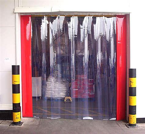 tende industriali tenda a bande strisce produzione e distribuzione di tende