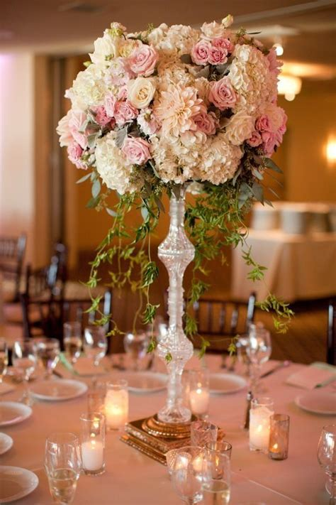 High Vase Centerpieces by 17 Best Ideas About Middle Eastern Wedding On