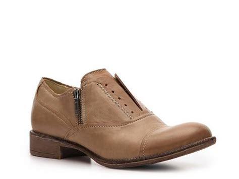 womens oxford shoes dsw boutique 9 rochelle oxford dsw