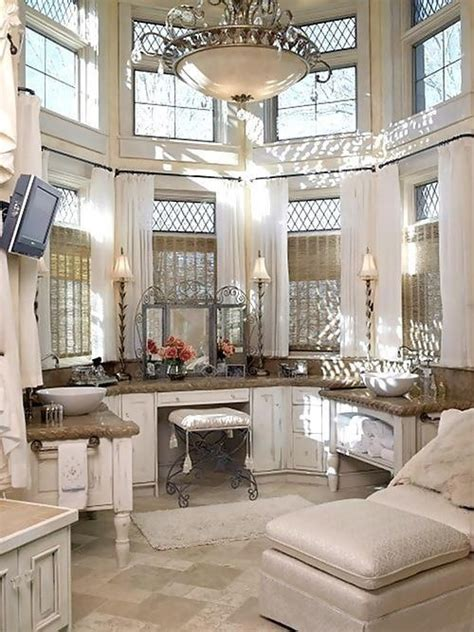 luxurious bathrooms with stunning design details 28 best images about magnificent makeup room ideas on