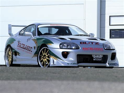 modified toyota supra watchcaronline toyota supra