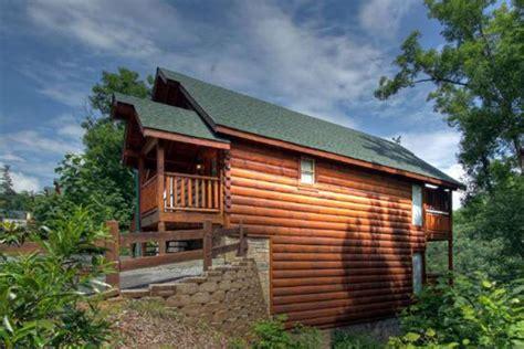 Pigeon Forge Black Cabins by Emily S Hug Black Resort 155 Smoky Mountain 2