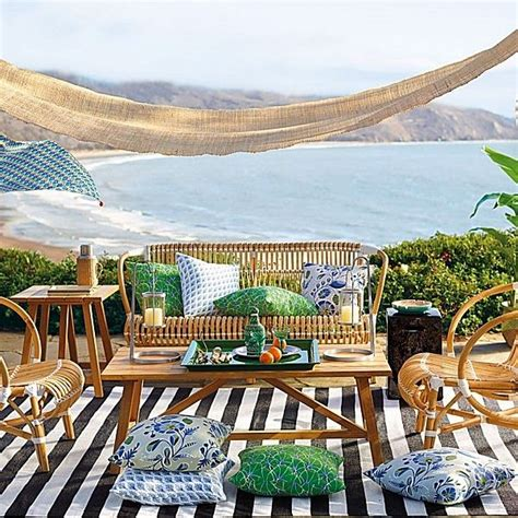 3 things to look for in outdoor furniture tuvalu home