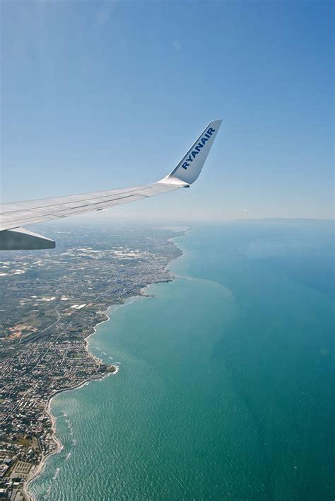 adriatic sea italian coast top most beautiful places in