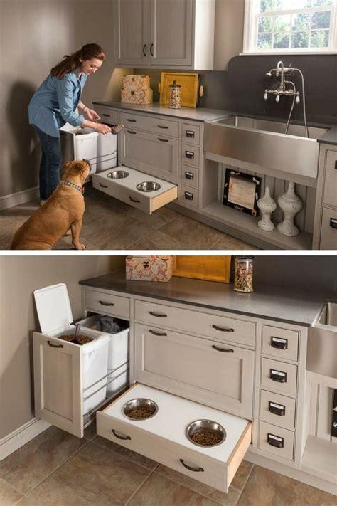 rangement sous 騅ier cuisine rangement pour tiroir cuisine maison design bahbe com