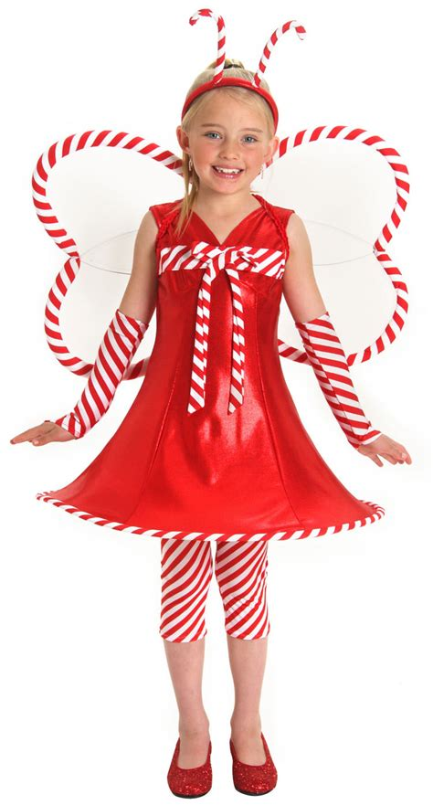 christmas costumes costume craze costumes for kids christmas costumes costume craze costumes for kids