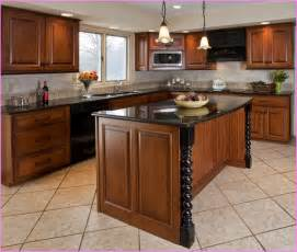 cabinet refinishing diy home design ideas