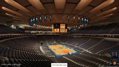 section 202 madison square garden madison square garden seating chart section 202 view