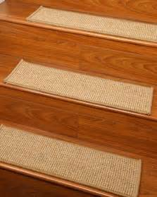 Stair Rugs Soho Carpet Stair Treads Home Rugs