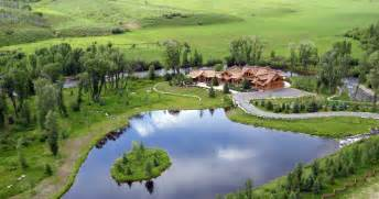 Ranches For Sale Ranches For Sale Farms And Investment Property And