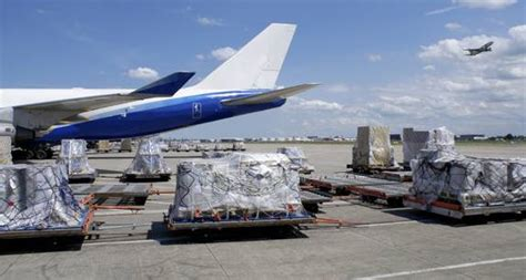 air freight from china shipping from china by air courier