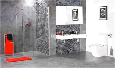 how much is bathroom tile how much bathroom wall tile advice for your home decoration
