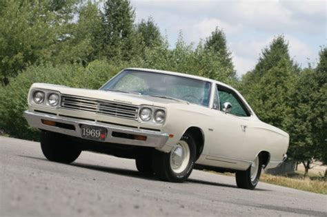 1969 plymouth satellite parts appearance options 1969 plymouth satellite bring a trailer