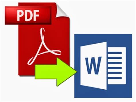 convert   word documents file   seoclerks