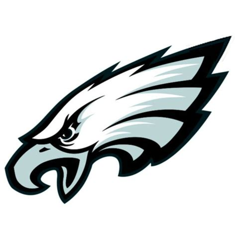 nfl wall stickers nfl officially licensed nfl philadelphia eagles teammate